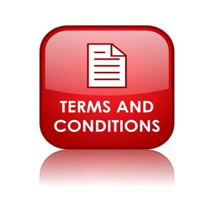 Totalben Llc Insurance Agency Terms Of Use